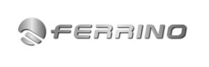 ferrino-silver_b