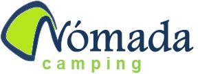 NOMADA CAMPING